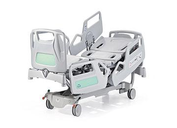 Safari Industries qatar| www Safari-Industries com|Medical Equipment