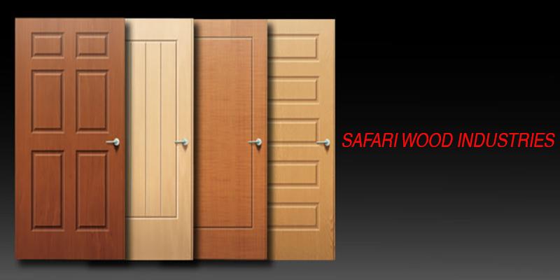 Safari Industries qatar| www.Safari-Industries.com|Medical ...